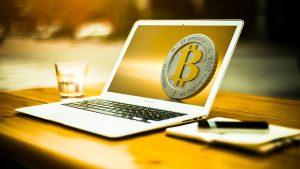 Die Bitcoin Evolution zeigt in Polen ihr können